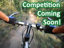 There is currently no CycleNI.com Competition